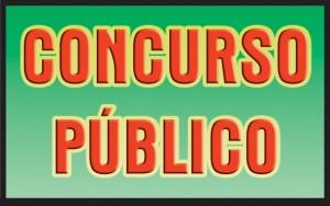 ConcursoPublico-300x188