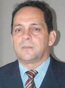 Paulo-Marinho