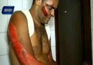 policia-investiga-se-acusado-sofre-disturbios-mentais-6573