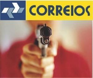 Assalto-de-Correios-05-300x252